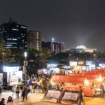 韓国ソウルで夜遊びしよう!おすすめのナイトスポットを紹介