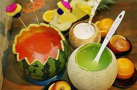 반저-fruits