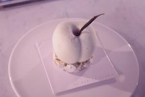 boverlounge-cake1