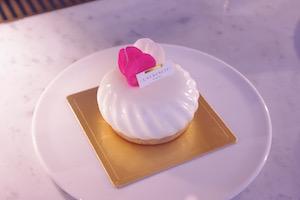 boverlounge-cake3