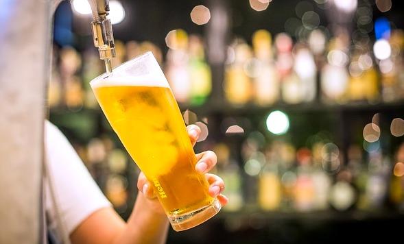 beer-korea