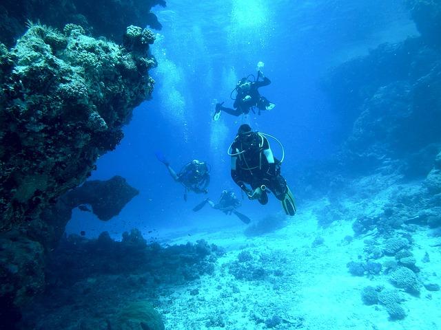 diving-busan