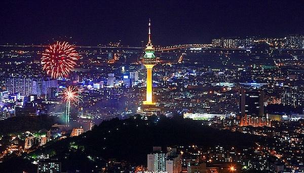 邸 韓国 大 韓国・大邸(テグ)の魅力に迫る!|最近の放送|石川さん情報LIVE リフレッシュ