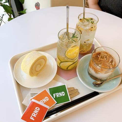 FRND-coffee