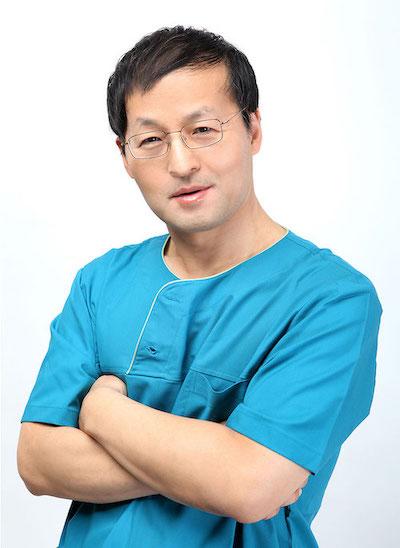sizuka-dr