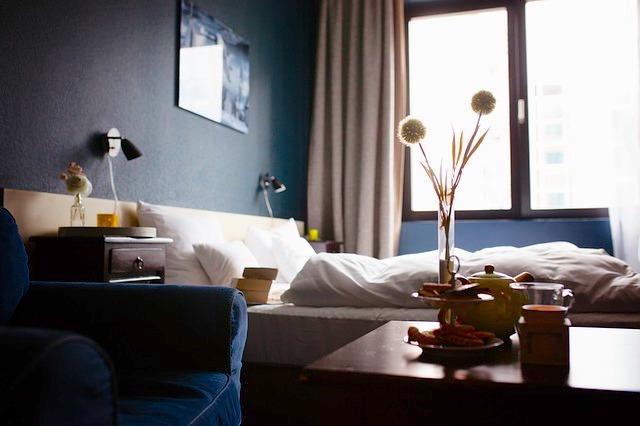 hotel-seoul