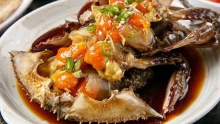 韓国料理のカンジャンケジャンはどんな味?辛い?ツウな食べ方も紹介