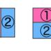 超簡単!韓国語で自分の名前を作ってみようー書き方・作り方【ハングル講座2】